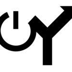 YP – my logo