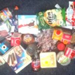 Binge Eating & Bulimie – Als alles friedlich schien und innen herrschte Krieg.