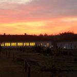 10 Tage Vipassana im Schweigekloster